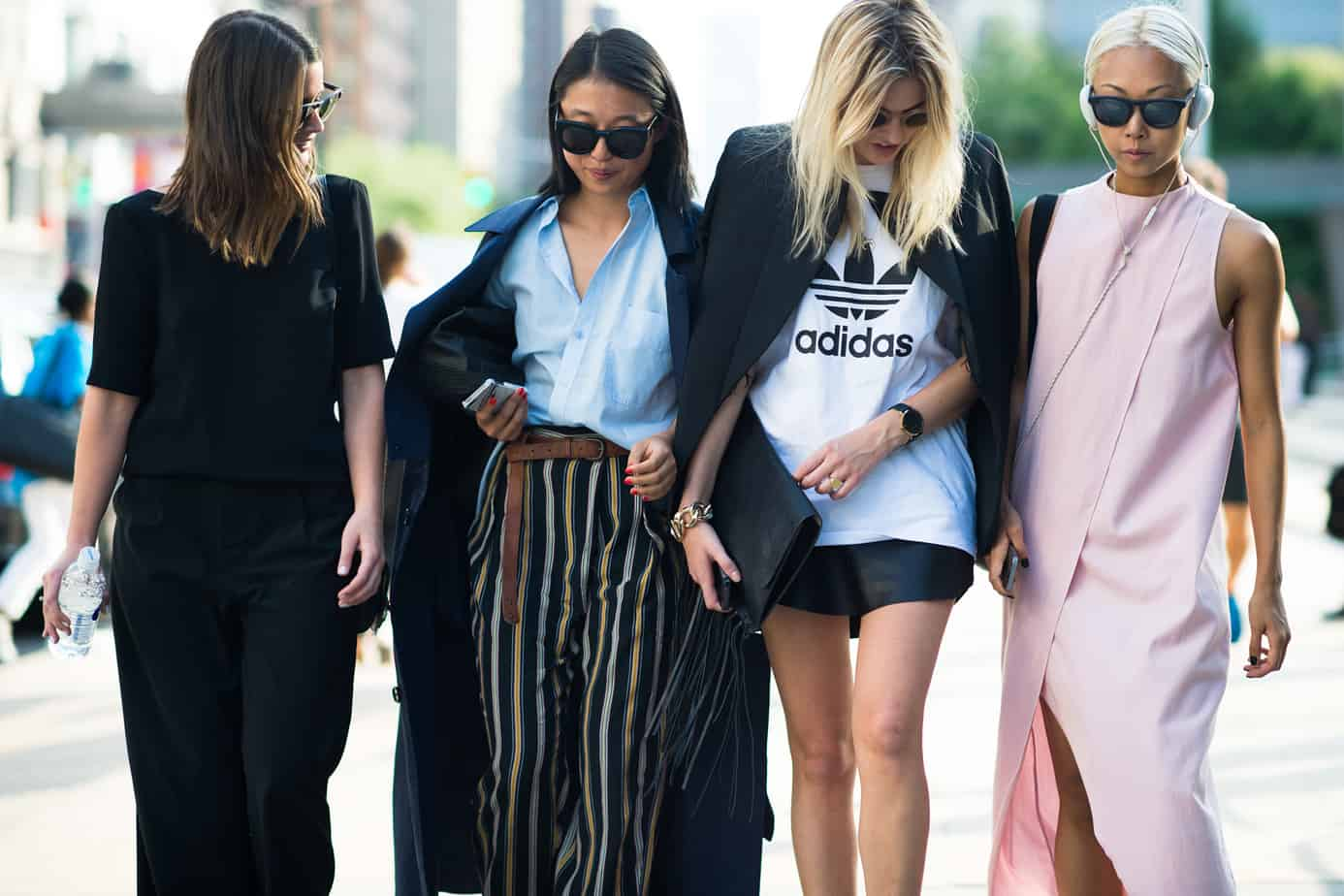 Top 4 Teenage Girl Fashion 4 Trends to Check Now  Fashion Trends