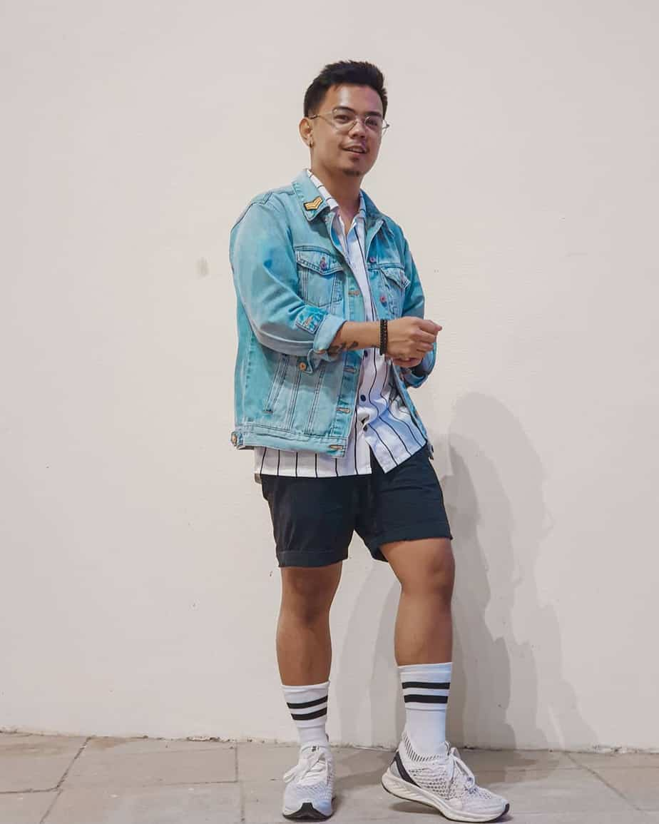 Fashion for Teenage Guys 2021: Top 15 Trends to Check Now