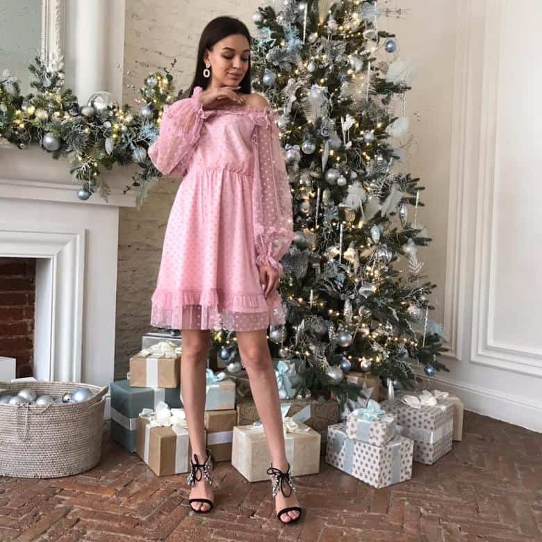 Top 10 Ideas For New Year's Eve Dresses 2021   Fashion Trends
