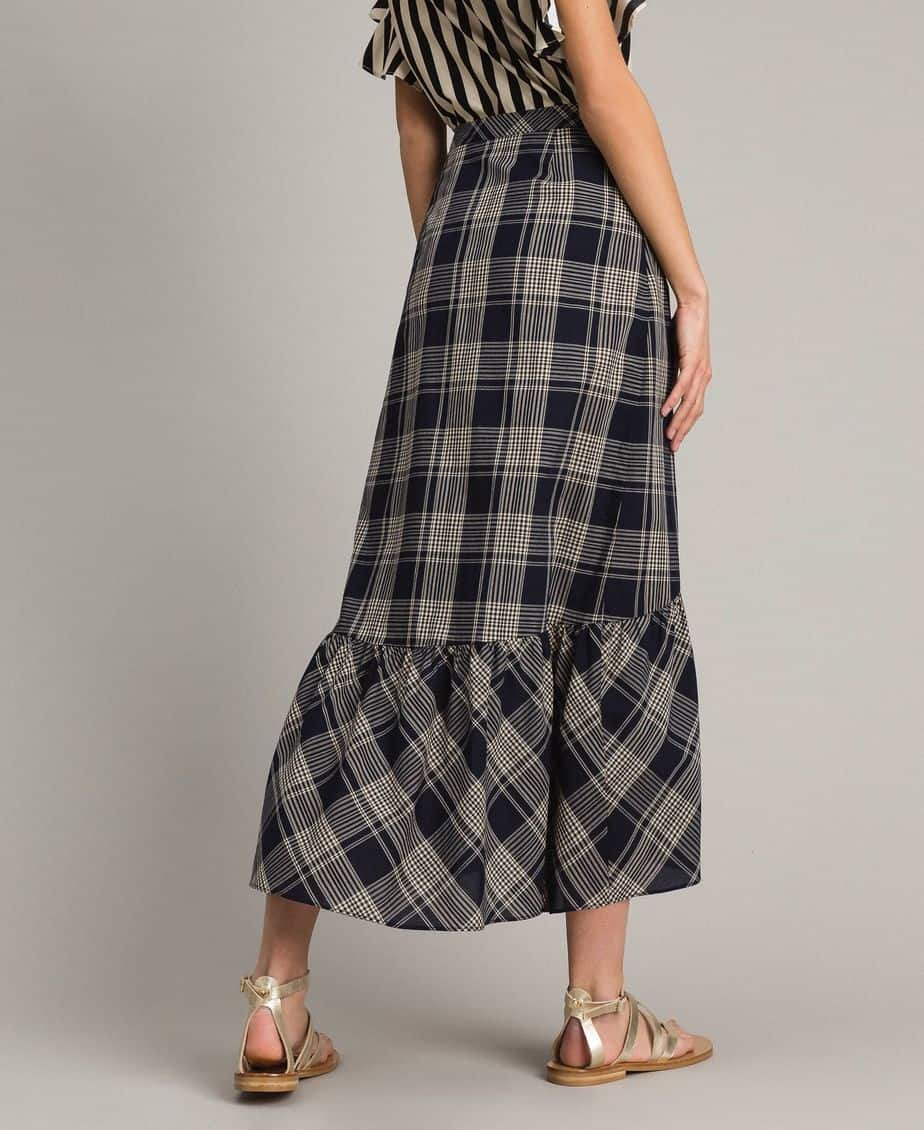 Stylish Skirts 2021 New Trends and Tendencies