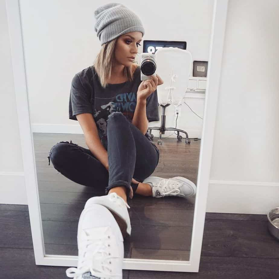 Top 13 Teenage Girl Fashion 2021 Trends To Check Now