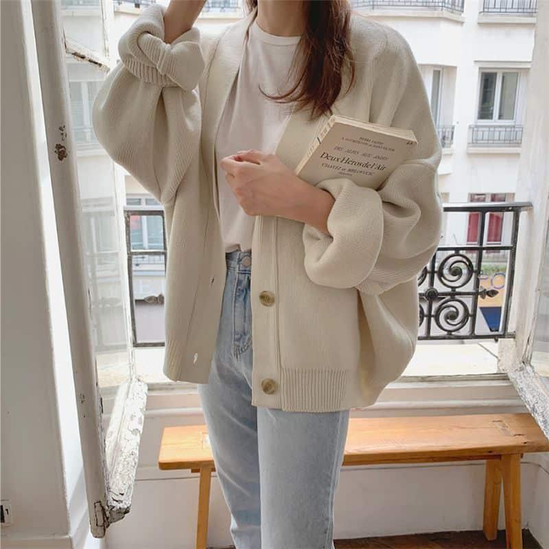 Top Teenage Girl Fashion 2021 to Check Now