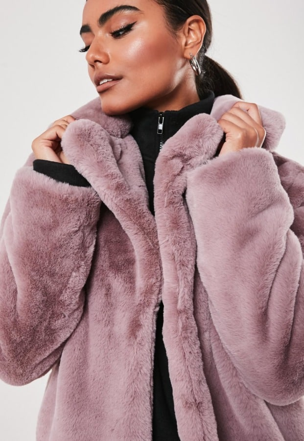 7 Hottest Womens Winter Coats 2021 Trends To Check Now