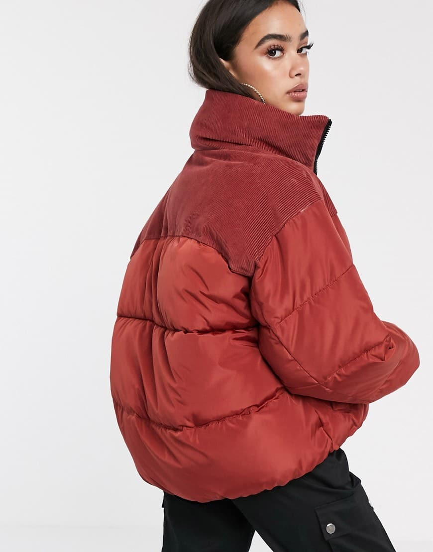 Top 6 Womens Winter Jackets 2021: New Trends