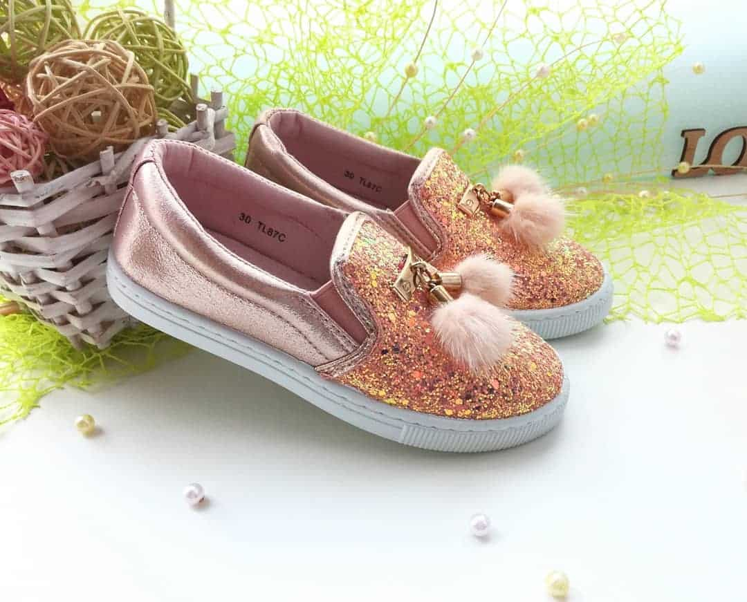 Best Kids Shoes 2021 Trends and Ideas