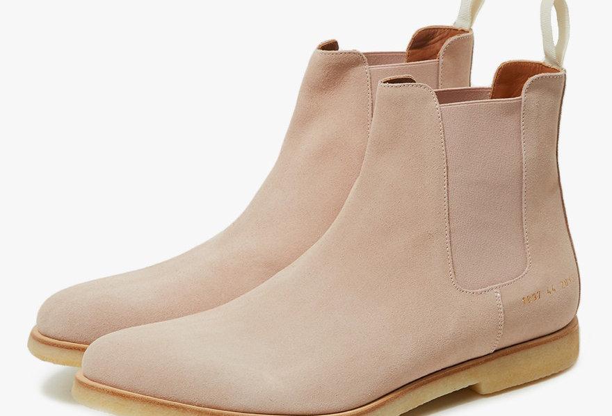 Top 18 Trendy Women Shoes 2021
