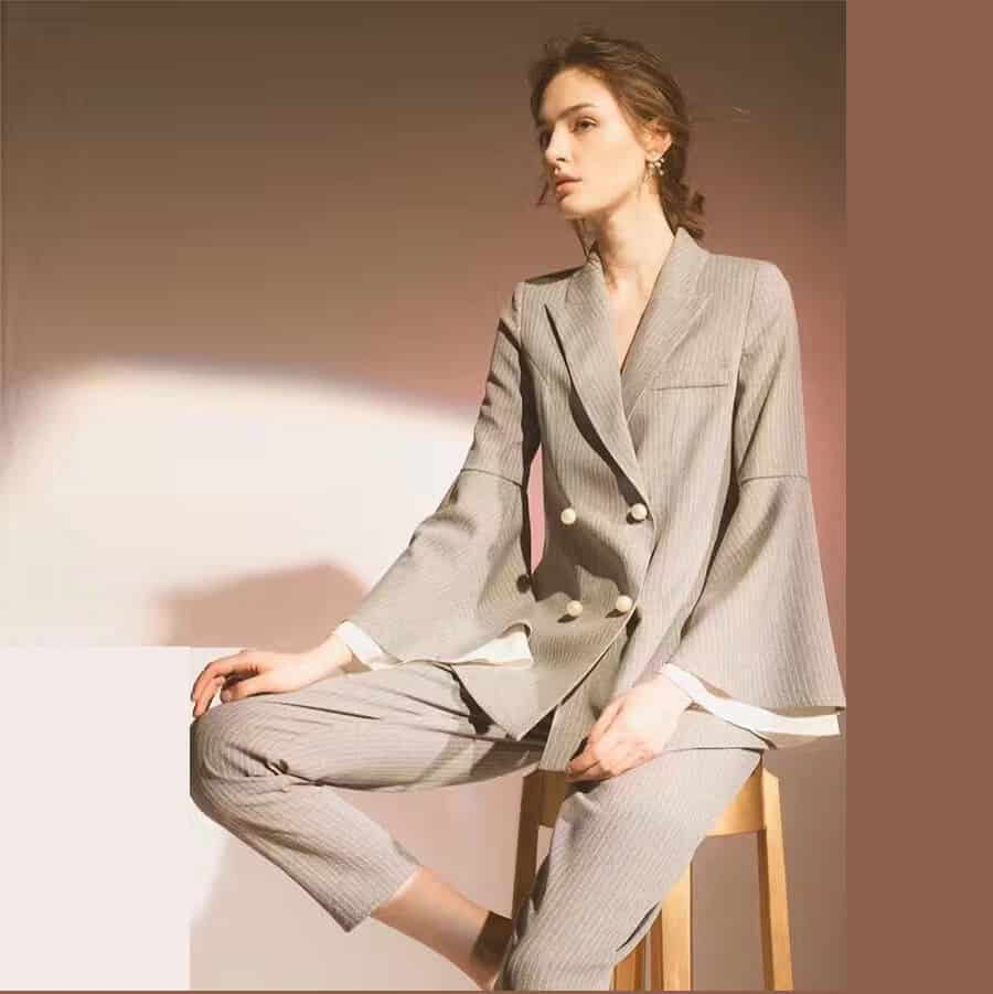 Women Fashion 2021 The Hottest Looks