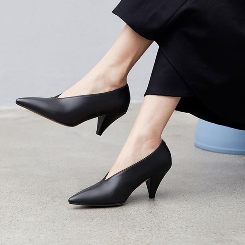 Woman Shoes 2021