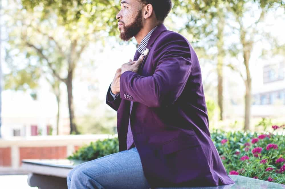 Blazer Trends 2021: Top 13 Latest Trend Suggestions