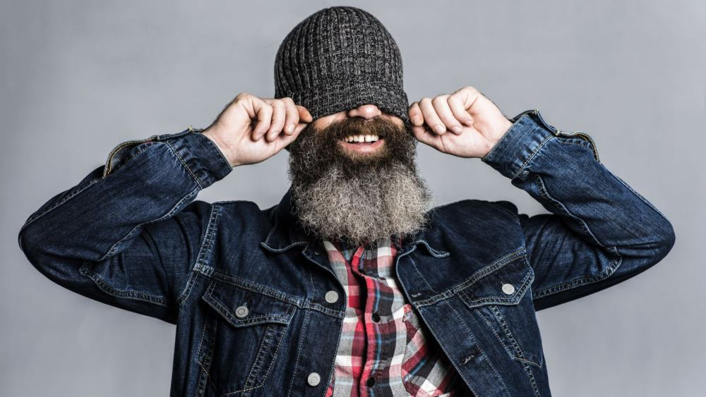 Fashionable Men's Hats 2021: 15 New Trends