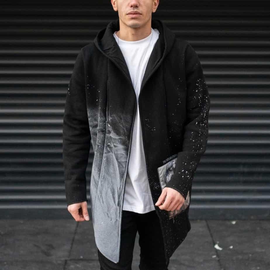 Men's Jacket Trends 2021: Top 21 Breaking Models and Styles