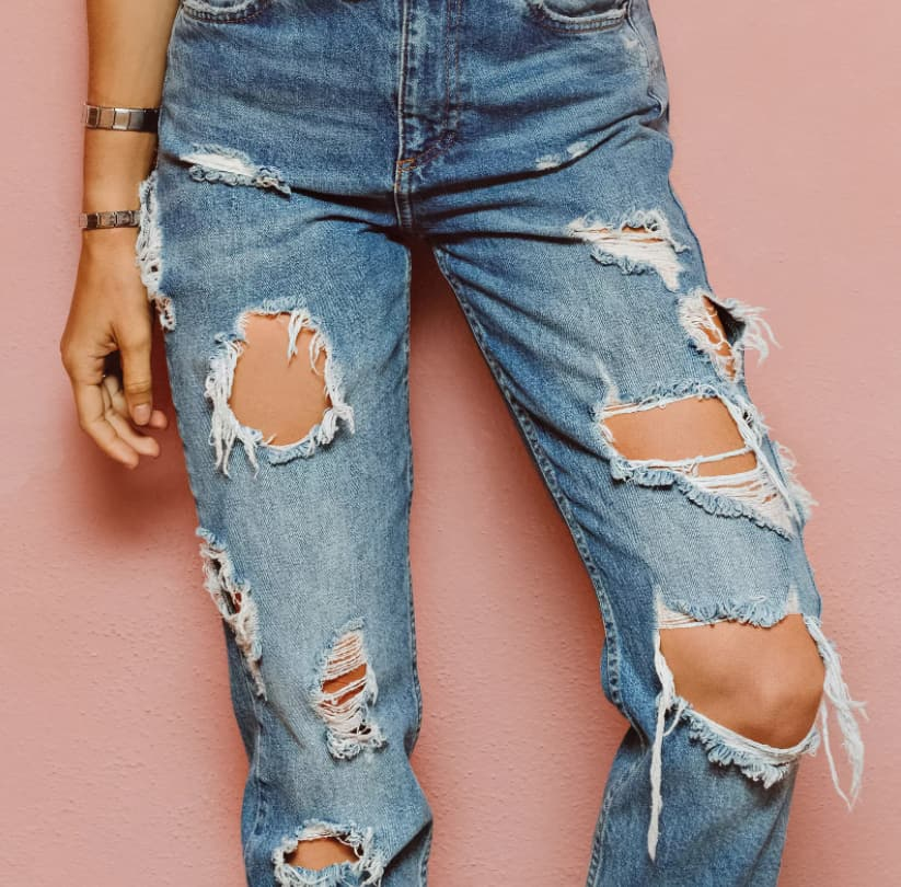 Jeans for Women 2022