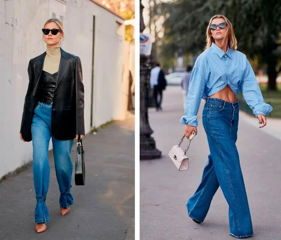 21 Best Women's Jeans 2022