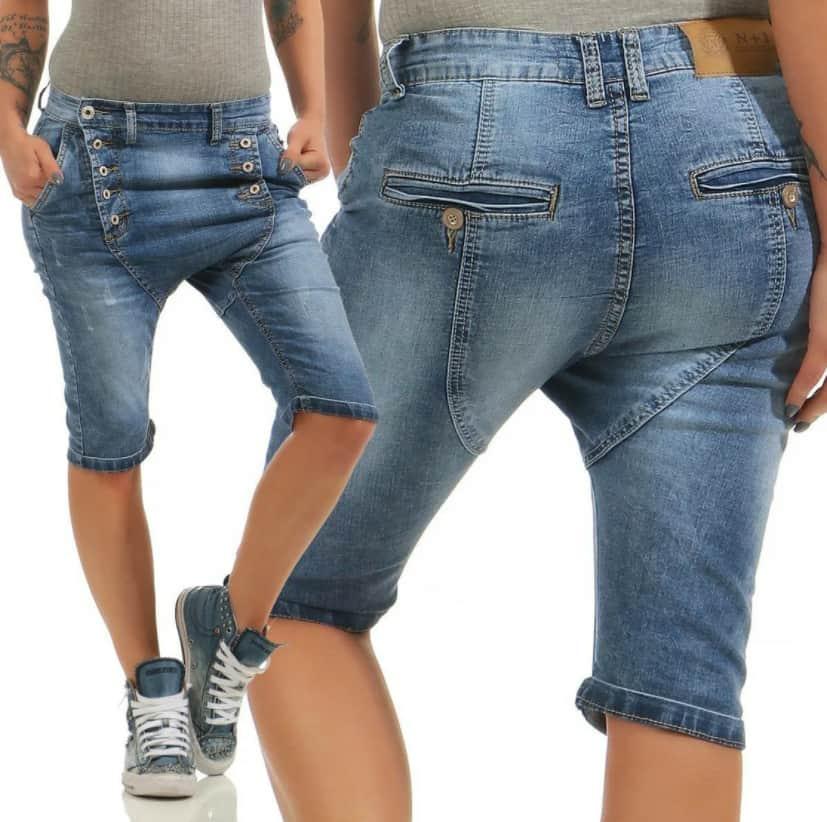 Women jeans 2022