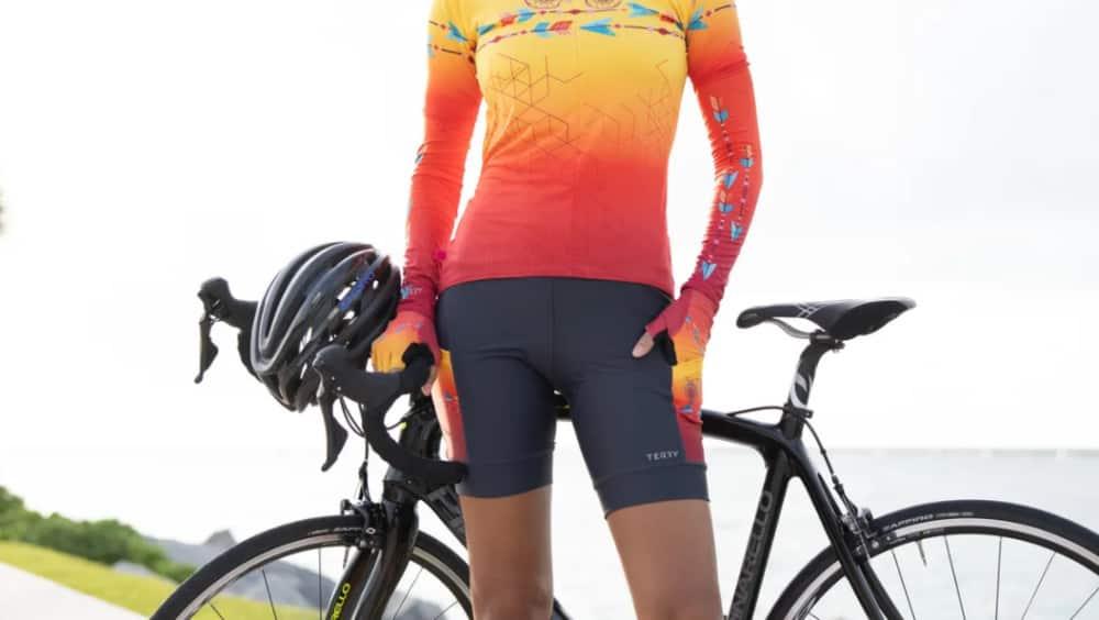 Cycling Shorts 2022