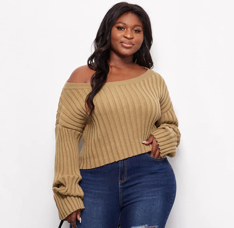 Sweater 2022