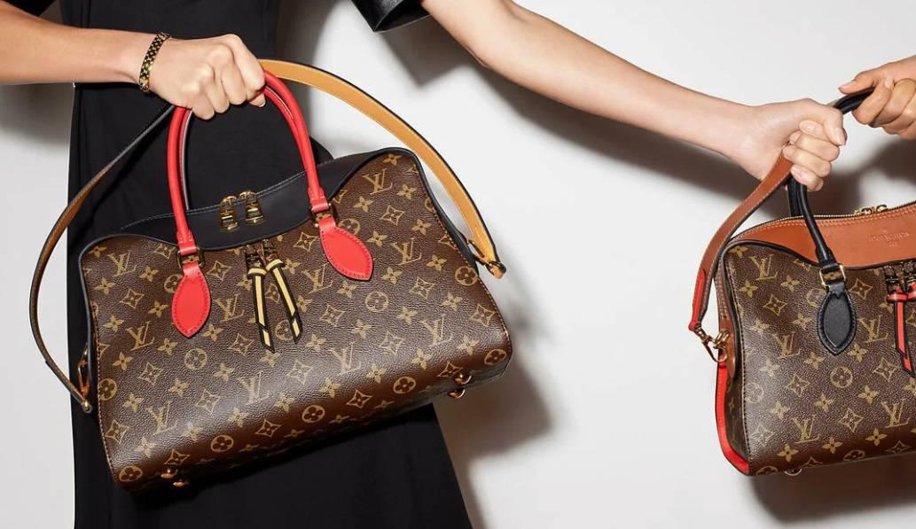 Women's Handbags 2022: Top 20 Latest Fashion Trends