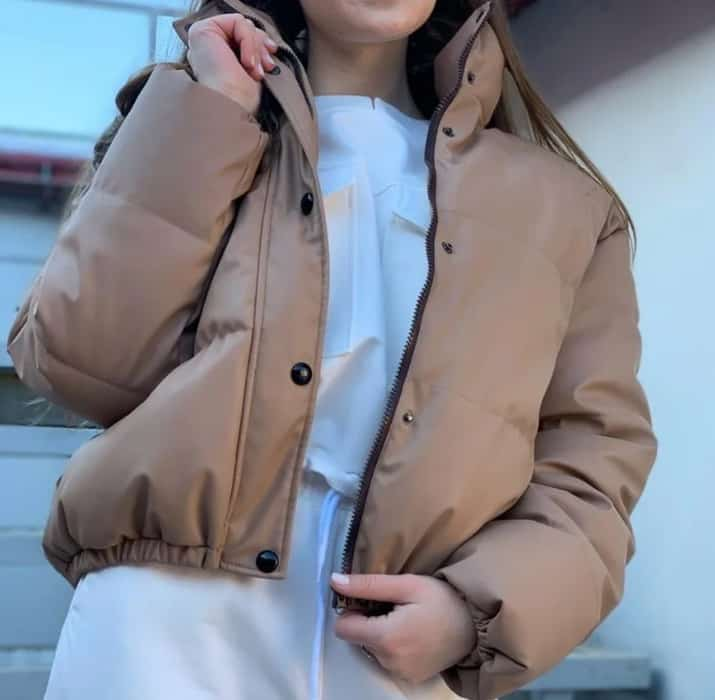 Top 23 Women's Winter Jackets 2022 That Are in Fashion Now