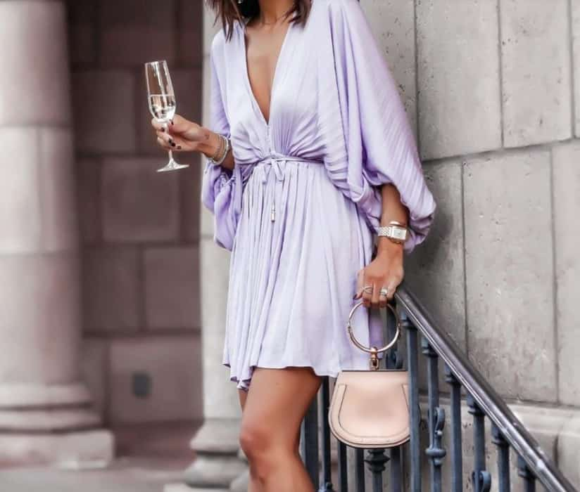Stylish Dresses 2022: 32 Best Options for the New Season