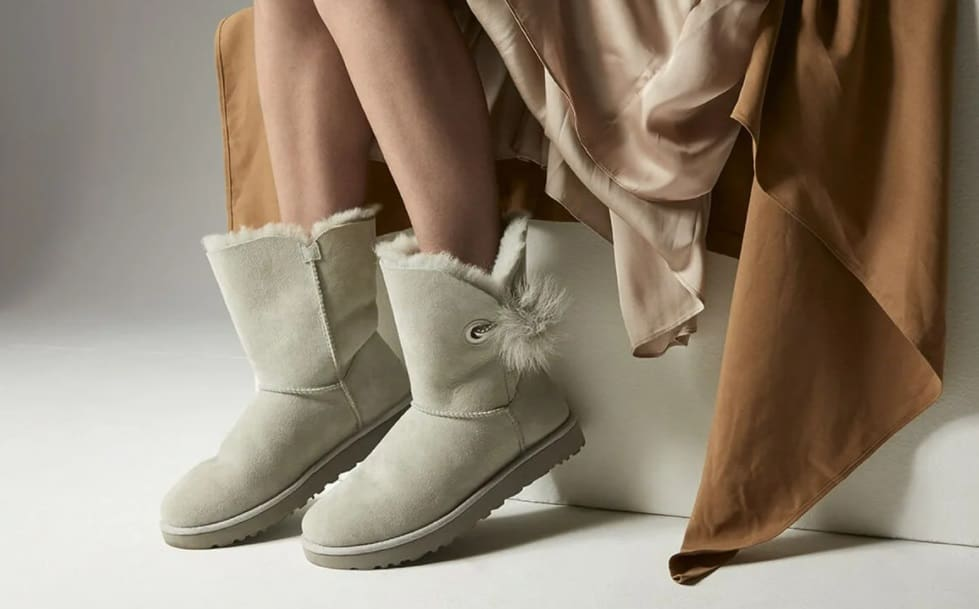 Ugg Boots 2022