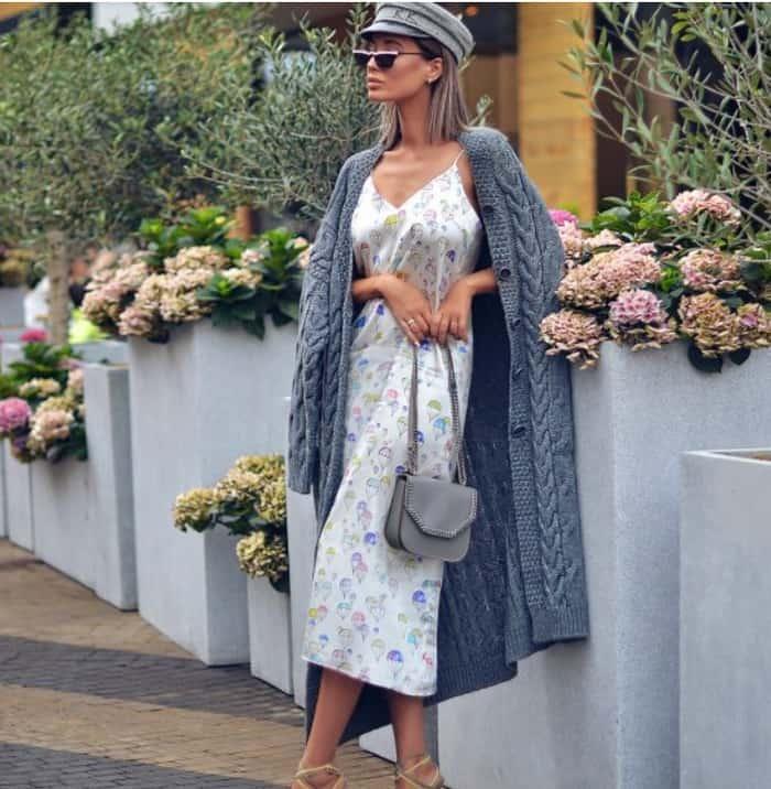 Summer Dresses for Women 2022