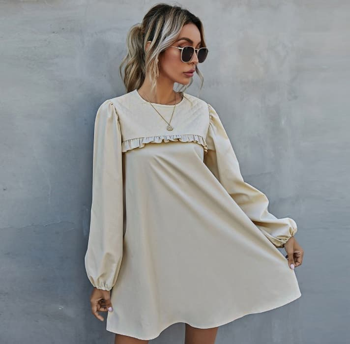 Bright Dresses 2022