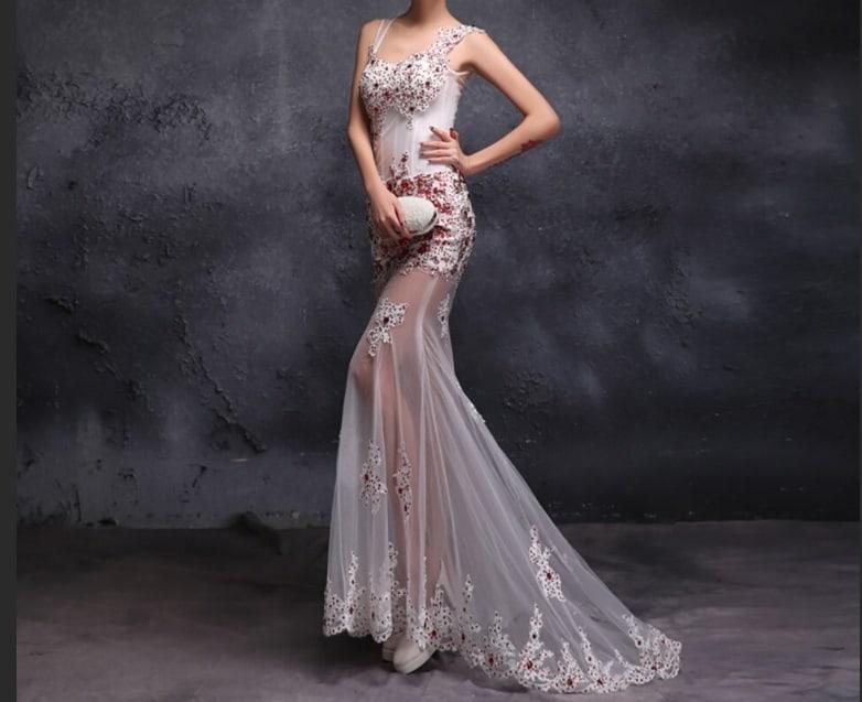 floral-prom-dresses-2022