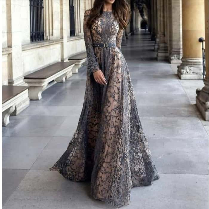 Dresses 2022