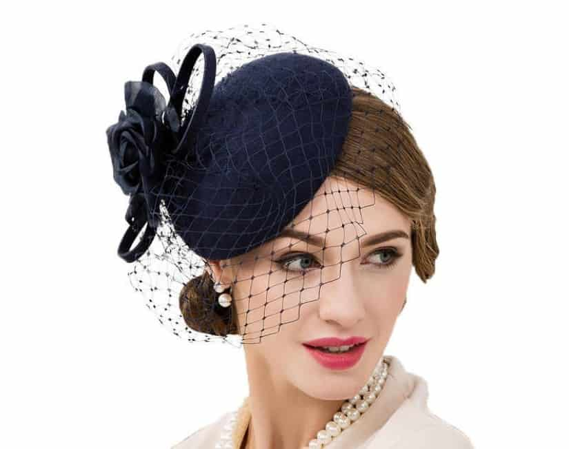 Decorations for Women's Hats 2022