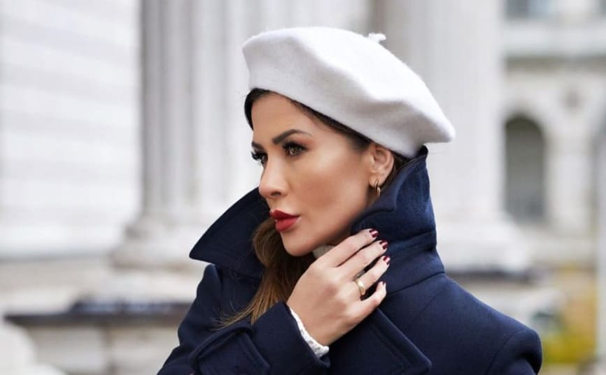 womens-winter-hats-2022