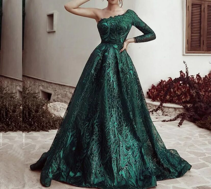 20 Best Prom Dresses 2022