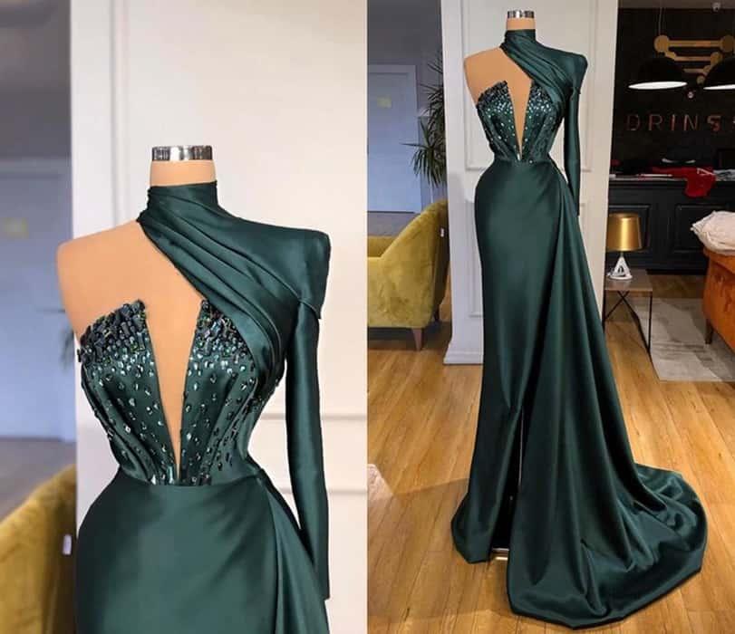 Emerald-prom-dresses-2022