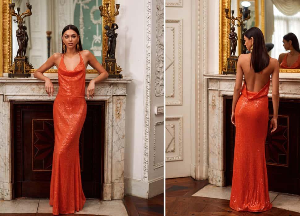 Long Prom Dresses 2022