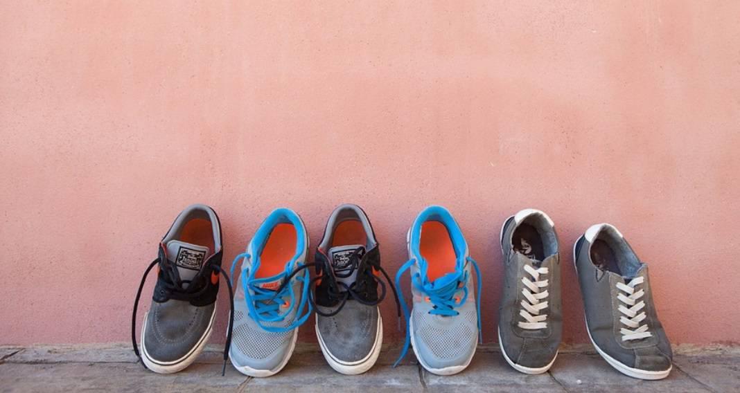 Boys' Shoes 2022