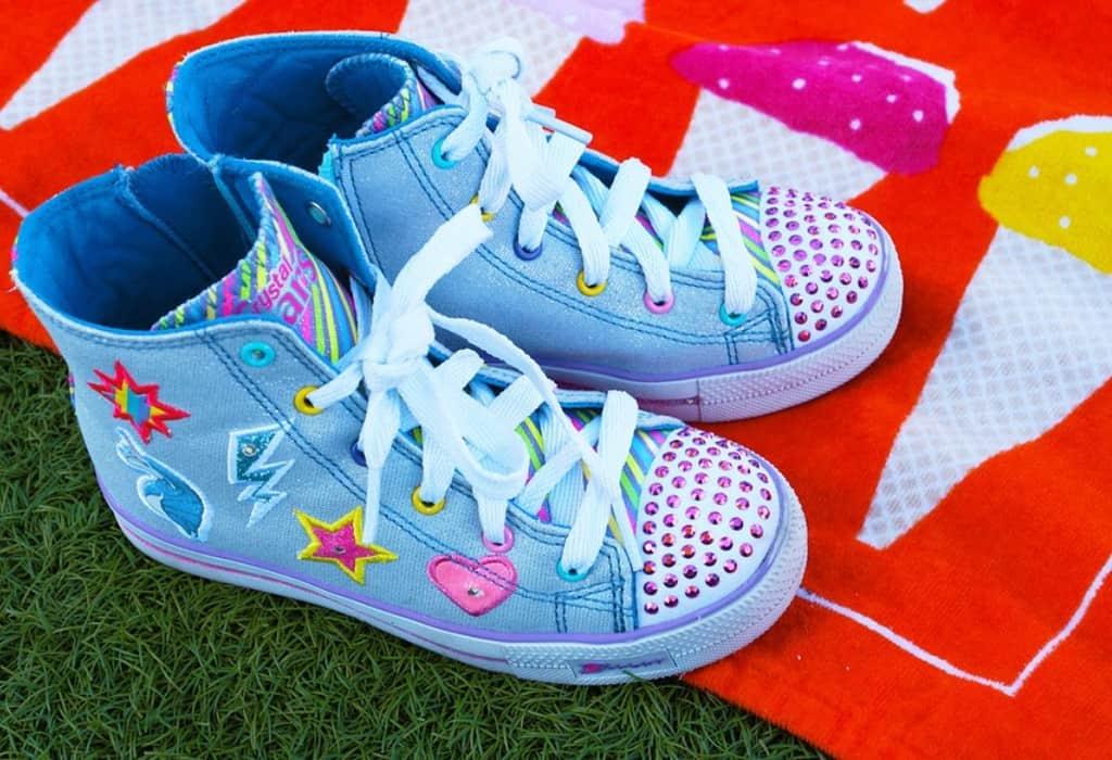 kids-shoes-2022