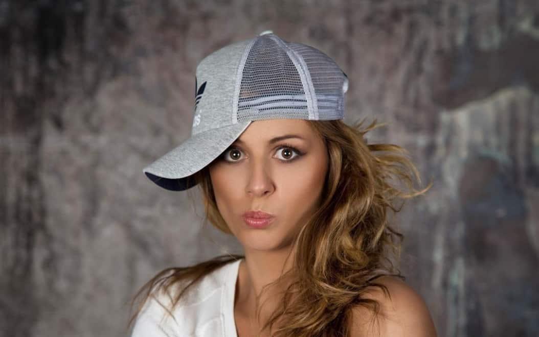 Sports Hats 2022