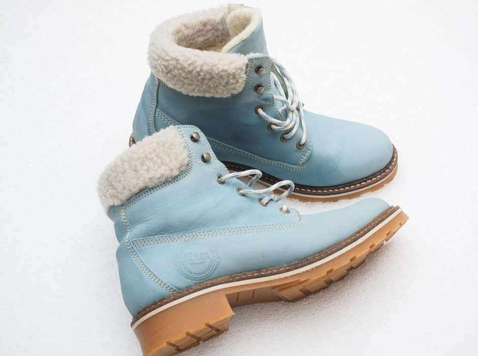 Women's Boots 2022: Top 22 Latest Fashion Trends