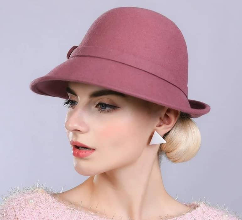 womens-hats-2022