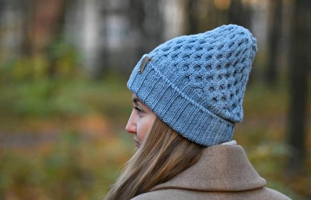 Women's Hats 2022 top